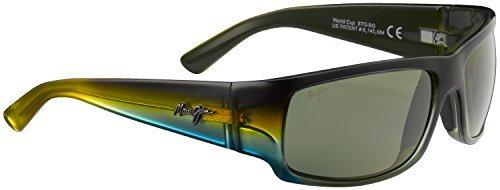 maui-jim-world-cup-266-sunglasses-mahimahi-ht-lens-sunglasses-by-maui-jim