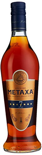 Metaxa 7 Sterne (1 x 0.7 l)