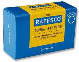 staples-53-8mm-box-of-5000-750-by-rapesco