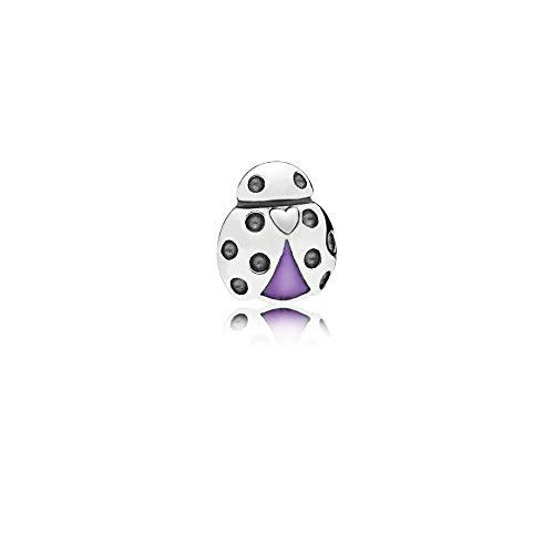Pandora bead charm donna argento - 797050en159