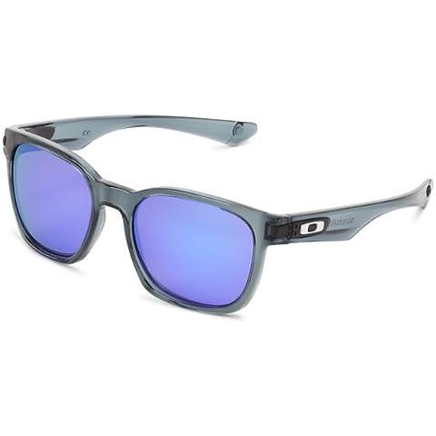 Oakley MOD. 9175 Sun - Gafas de sol, unisex