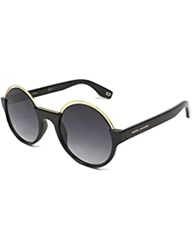 Marc Jacobs - Gafas de sol - para mujer