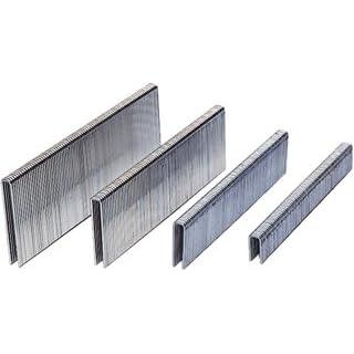 AGRE Staples 0.8x 1,1mm, 32mm, 5335294