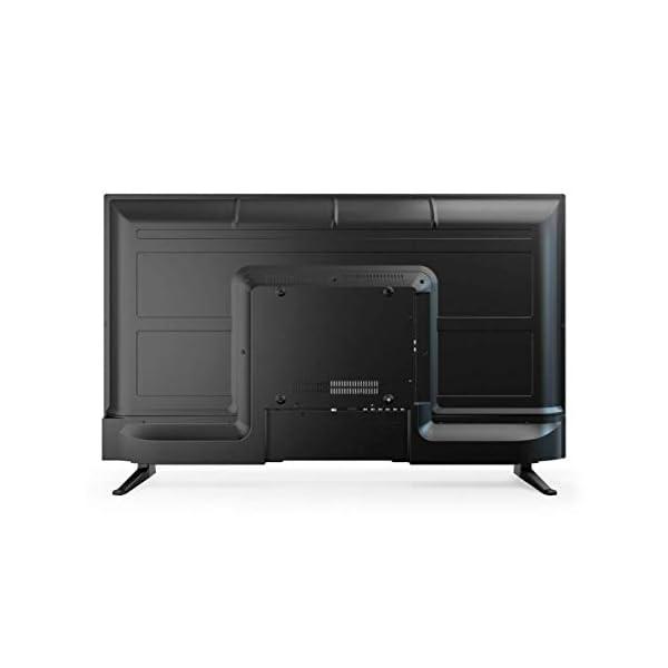 Tlviseur-40-Pouces-Led-Full-HD-TD-Systems-K40DLM7F-Rsolution-1920-x-1080-3x-HDMI-VGA-USB-Lecteur-et-enregistreur