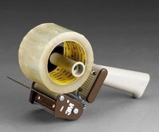 3M Scotch H 153Manuelle Handheld Spender–Verwendung mit 3in Breite Tape–39820[Preis ist pro jede]