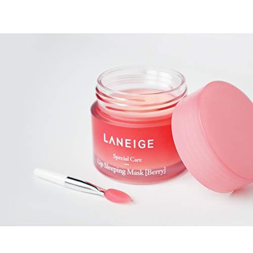Laneige Lippenstift (hauttyp: alle / 20g)