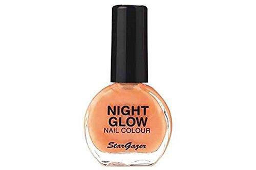 stargazer-glow-in-the-dark-night-glow-nail-polish-glow-apricot-10ml