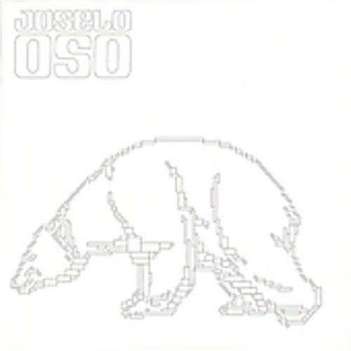 Oso by Joselo