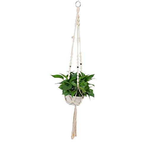 newcomdigi-cuerda-de-algodon-para-maceta-colgante-de-plantas-percha-de-suspension-de-macrame-de-plan