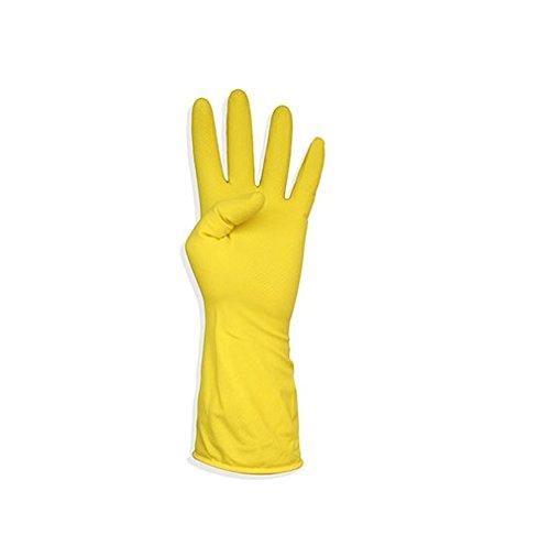guante-latex-100-natural-amarillo-talla-l-grande