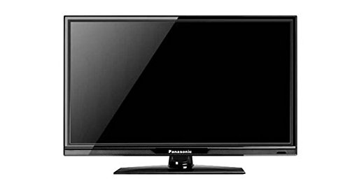 Panasonic Viera 28C400DX 70 cm (28 inches) HD Ready LED TV