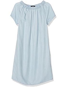 LTB Jeans Mädchen Kleid Sussi G