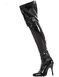 6693281228b6a Suchergebnis auf Amazon.de für: Fetish: Schuhe & Handtaschen