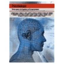 Psicobiología: De los Genes a la Cognición y el Comportamiento (ZAPPC2)