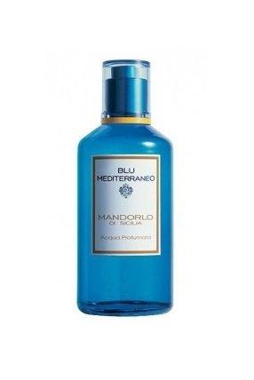 Acqua Di Parma Blu Mediterraneo Mandorlo di Sicilia Eau De Toilette 150 ml (unisex)