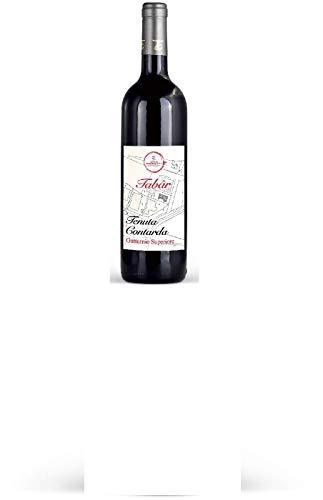 Cantine Mainetti - Gutturnio Fermo Superiore ''Tabar'' - 6 Bottiglie