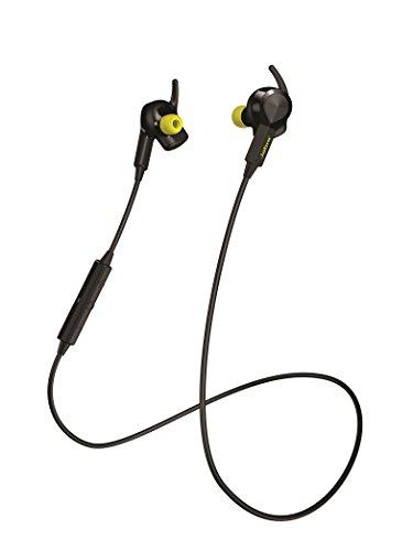 jabra-japulse-sport-pulse-auricolari-stereo-in-ear-wireless-bluetooth-40-vivavoce-controllo-vocale-i