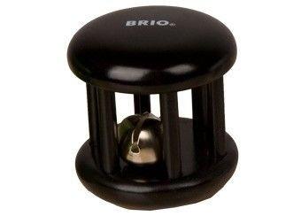 BRIO Klingelrassel 30054 grün