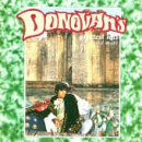 Songtexte von Donovan - Donovan's Greatest Hits and More