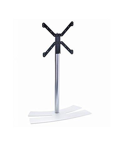 Erard Meubles avec support Lux Up 1050 L Blanc