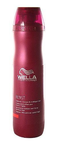 wella-professionnals-shampooing-fortifiant-pour-cheveux-fragiles-resist-250ml
