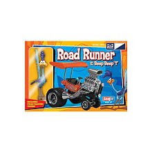 mpc-road-runner-his-beep-beep-t-model-kit-a-mpc718