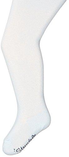 Sterntaler Sterntaler Strumpfhose für Babys, Alter: 0-1 Monate, Größe: 50, Blau (313/hellblau)