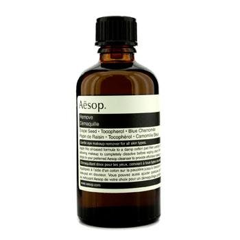 Aesop Remove Gentle Eye Makeup Remover (For All Skin Types) 60ml/2oz - Hautpflege