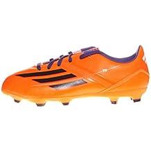 best sneakers 0c0ae 88b6f adidas Performance F10 TRX FG G65347 Herren Fußballschuhe