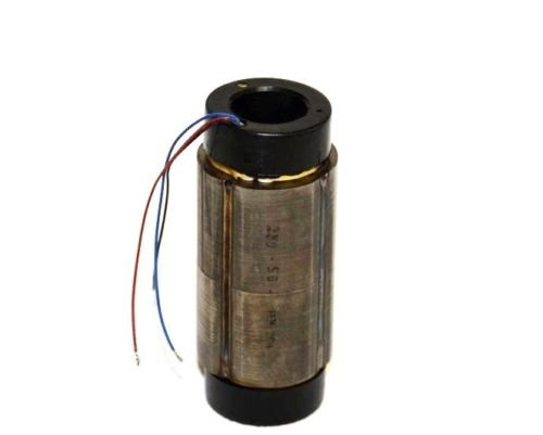 BFT--Kit-statore-230-V-para-libreMotor-Mod-LUX-y-Sub-Cancela-Automatismos