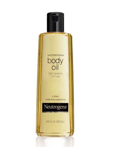 neutrogena-huile-pour-le-corps-formule-legere-au-sesame-250-ml