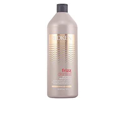 REDKEN FRIZZ DISMISS - Champú 1000 ml