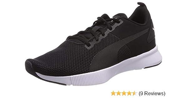 35fbbda8fd Puma Unisex Adults' Flyer Runner Competition Running Shoes