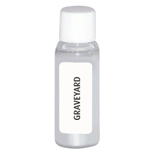 soundlab-halloween-scented-smoke-fluid-additive-fragrance-graveyard