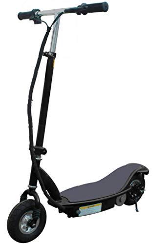 BDL-Dom ES16 Trottinette électrique -...