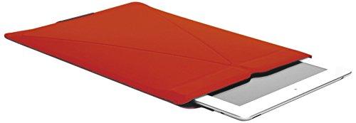 iPad,Schutzhülle,Tablet,SmartBag