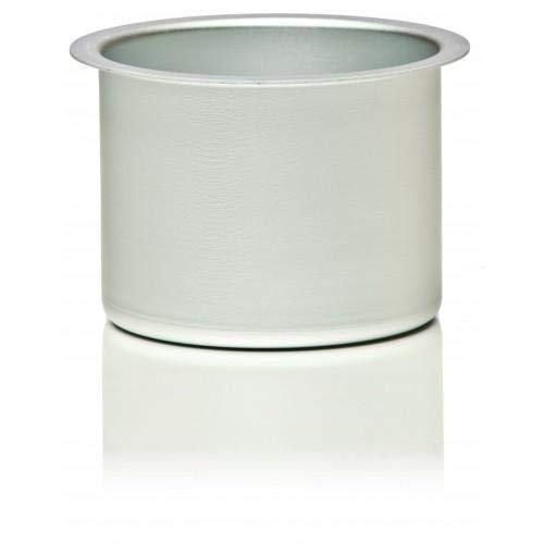 Hive Of Beauty - Hive Capacité de 0,5 L de Récipient Interne (à Utiliser Avec Hob5005)