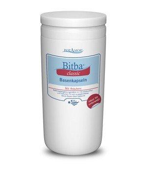 Bitba Basenkapseln classic 180 Stück