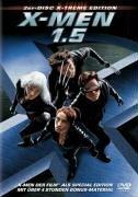x-men-15-x-treme-edition-alemania-dvd
