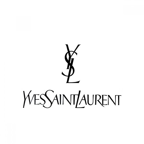 YSL Yves Saint Laurent M7 100 ml After Shave Balm Rarität -
