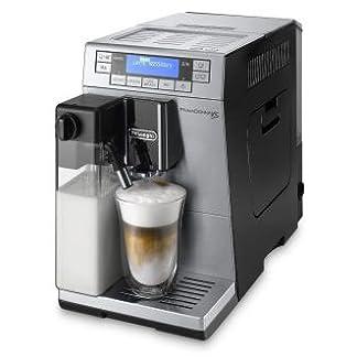 DeLonghi-ETAM-36365M-LatteCrema-Kaffee-Vollautomat-PrimaDonna-XS-De-Luxe