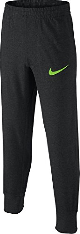 Nike Herren N45 Graphic Jersey Cuffed Pant Boys Oberbekleidung