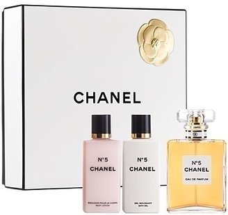 chanel-no-5-perfume-luxury-3-piece-gift-set-limited-edition