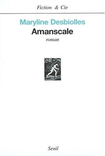 "<a href=""/node/9432"">Amanscale</a>"