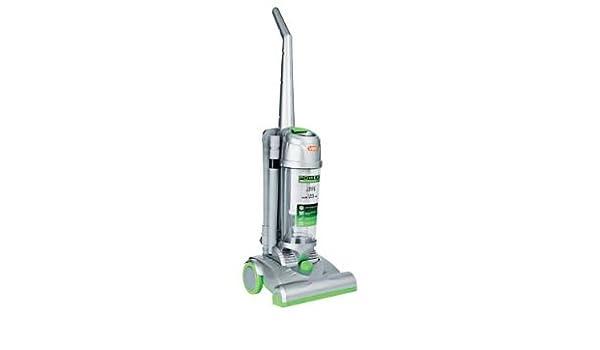 Vax U91 P1P Power 1 Pet Bagless Upright Vacuum Cleaner