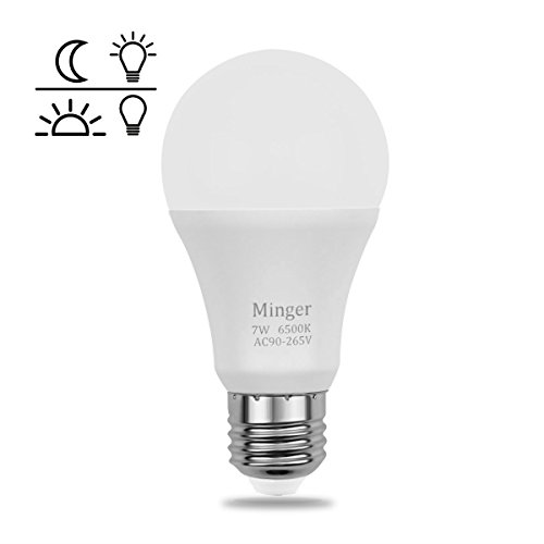 minger-sensor-lights-bulb-600lm-7w-e27-smart-automatic-dusk-to-dawn-led-bulb-with-auto-on-off-indoor