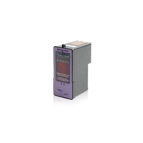 Primera PRI53335 Inkjet / getto d'inchiostro