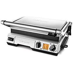 Riviera & Bar 0 Gril viande - barbecue - plancha