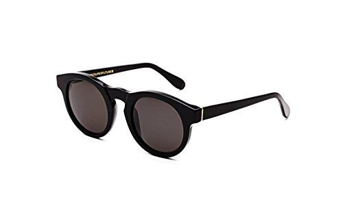 Retrosuperfuture Herren Sonnenbrille montatura colore