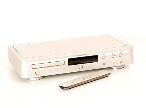 Marantz CD-17 Mk II CD-Player